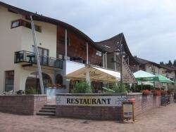 Restaurant Bar Neptunus