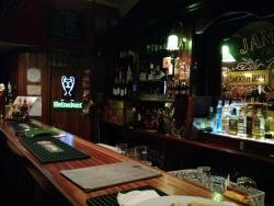 O'Gilins Irish Pub