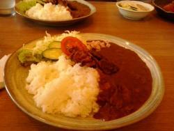 Cafe Meiho
