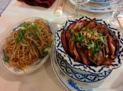 Le Restaurant Le Mekong