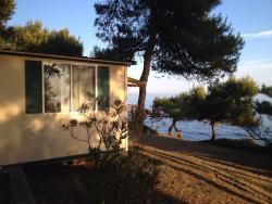 Camping Village Stoja