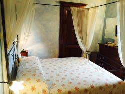 Great Boutique Farm stay in Tuscany