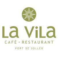 La Vila Port