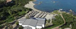 Oasi Beach Marana Ristorante