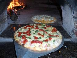 Pizzaria E Restaurante Marguerita