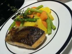 Dom Duarte Gastronomia