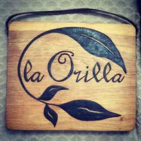 La Orilla Tapas + Specialty Cocktails