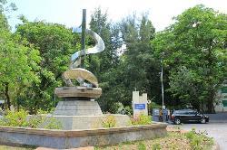 Sultan Park