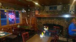 Carmens Restaurant
