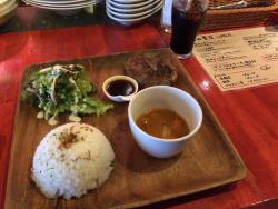 Charcoal cuisine Tomitashoten