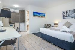 Caboolture Motel