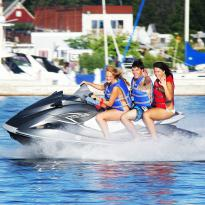 Boyne Watersports