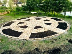 Mandala Gardens