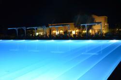 卡薩萊梅至絲飯店