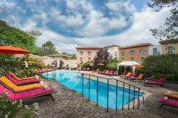 Mercure Antibes Sophia Antipolis Hotel