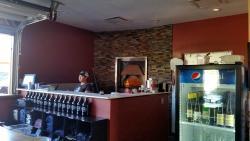 Echo Brewpub & Pizzeria
