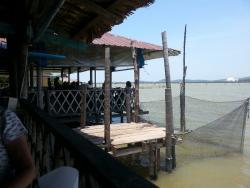 Rai Thong