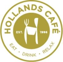 Holland's Coffee & Eating House