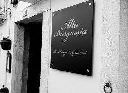 Alta Burguesia