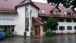 Gasthaus Zum Sternen
