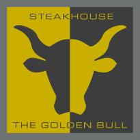 ‪Steakhouse The Golden Bull‬