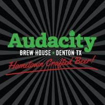 Audacity Brew House