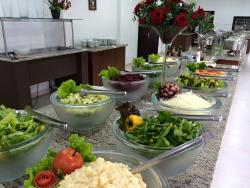 Restaurante Corsani