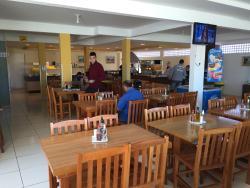 Jocas Restaurante