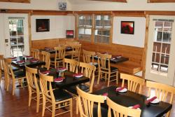 Appenzell Restaurant and Pub