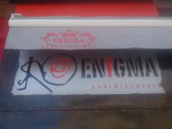 Enigma Pub Cafe Montijo