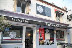 Cote Sud Loire