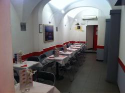 Coccio Bar