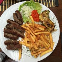 Restaurant Libero