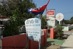 Le-Ma-Se