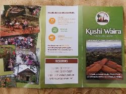 Kushi Waira Cultural Center Day Tour