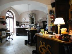 Caffe Giordano