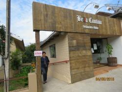 Bella Cantina