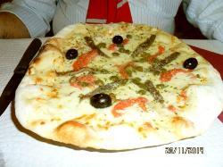 Pizzaria Pizzarella