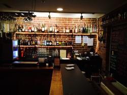 Pompei Lounge