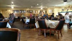 40 Club Inn