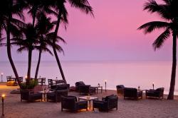 Sai Thong - Anantara Hua Hin Resort