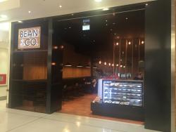 Bean & Co Palms Mall