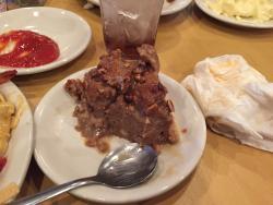 Rascal's Cajun Restaurant