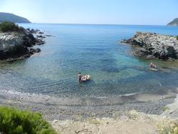 Spiaggia Laconella