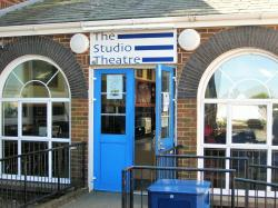 The Studio Theatre