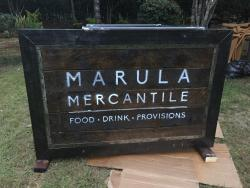 Marula Mercantile