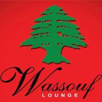 Wassouf Lounge