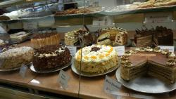 Barock-Cafe Anders