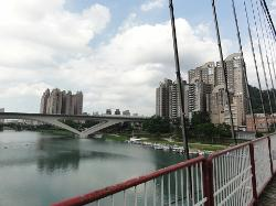 Bitan Drawbridge
