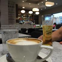 Caffe Massarella